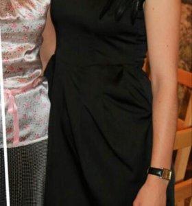 Платье фирма Фентош