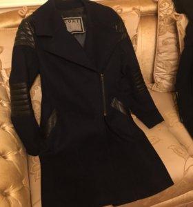 Пальто Penny Black