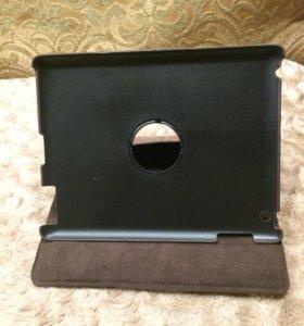 Чехол для iPad 2,3,4