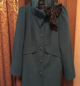 Пальто демисезонное Rinascimento