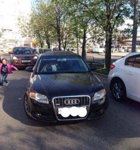 Продам Audi А4
