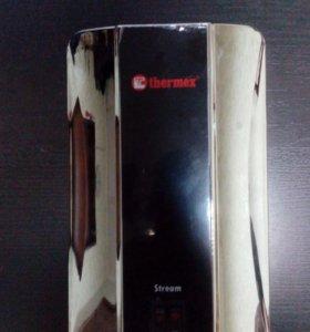 """Проточный водонагреватель """"THERMEX"""" 500 Stream"""