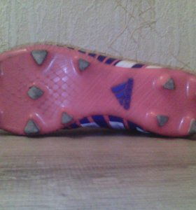 Бутсы Adidas СКИДКИ!!!