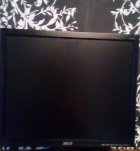 Монитор Acer V173