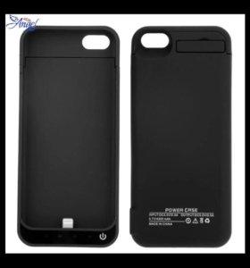 Power bank,power case,iPhone 5,5s,4200mAh!!!