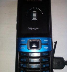 Samsung GT-S3010