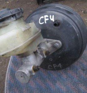 Продам главный тормозной цилиндр