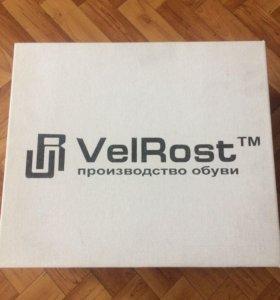 Ботинки VelRost