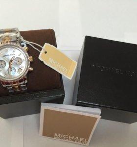 Новые и оригинальные часы Michael Kors MK5650