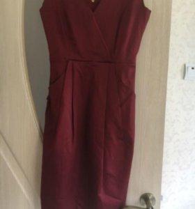 Платье InWear