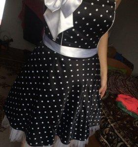Платье!!! Срочно !!!