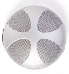 Спикерфон Phoenix Audio Quattro 3 (MT301)