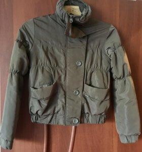 Куртка женская,42р.