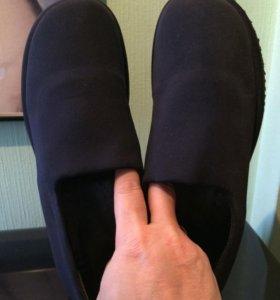 Туфли Lavorazione Artigiana