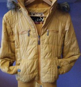 Куртка Mexx р. 44-46