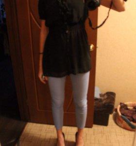 Блузка Gloria Jeans 👚