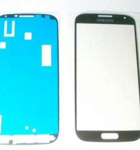 Тачскрин для SAMSUNG S4