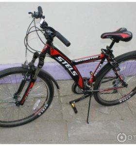 Продам велосипед скаросник
