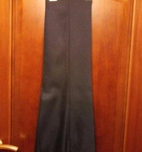 Новый костюм 42-152