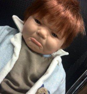Кукла Paola Reina Испания 🇪🇸