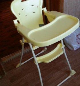 детские столик
