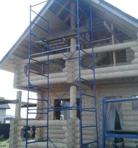 Ремонт,строительство,демонтаж,отделочные работы.