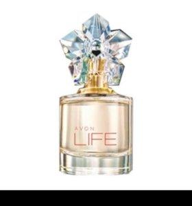Женский парфюм Kenzo Life