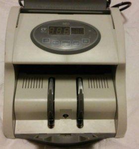 Счетная машина Neo pro 40u