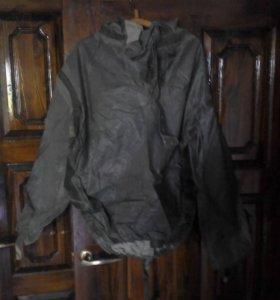 ОЗК куртки