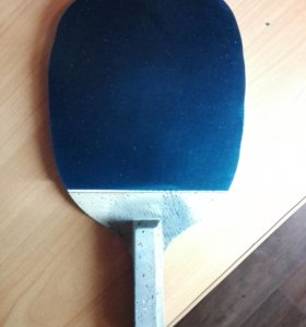 Профессиональная ракетка для настольнего тенниса