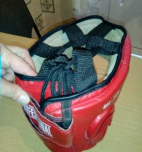 Шлем donata star