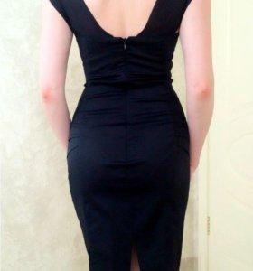 Платье Maryc  Италия