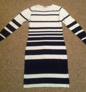 Платье zarina (m)