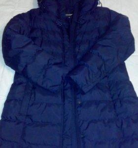 Куртка Steinberg 46-48