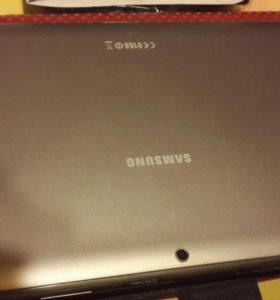 Планшет Samsung galaxy tab 2 , 10.1