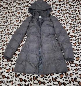 Куртка зимняя. СРОЧНО!!!