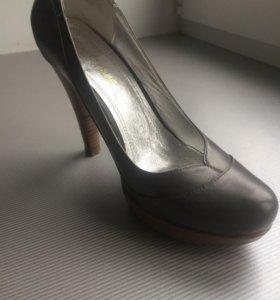 Туфли,35размер