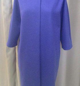 Пошив качественной верхней и легкой одежды