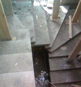 Все виды строительных работ!!!!