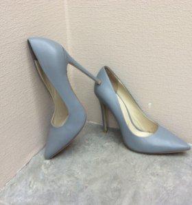 Туфли женские(классика)