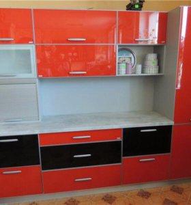 Продам: Кухня ( кухонный гарнитур ).