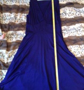 Платье Zarina, рр 48