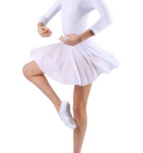 Купальник для танцев