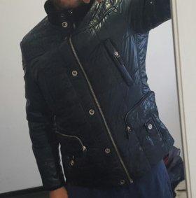 Куртка мужская ASOKA