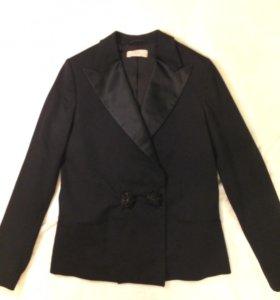 Пиджак жакет р42-44