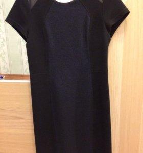 GERARD DAREL платье р44-46