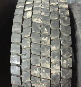 315/70 Bridgestone