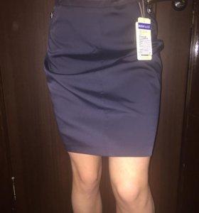 Продам юбку НОВУЮ!