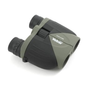 Бинокль панкриатический Veber БПЦ Zoom 8-16x25