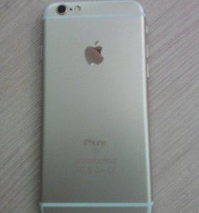 Копия iPhone6s